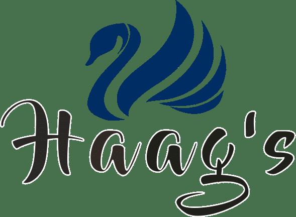 HAAGS: Дамски Обувки от Естествена Кожа